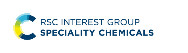 RSC Speciality Chemicals Sector | Royal Society of Chemistry