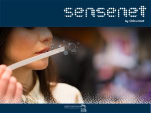 12. Sensenet com – Chemspec June 2018